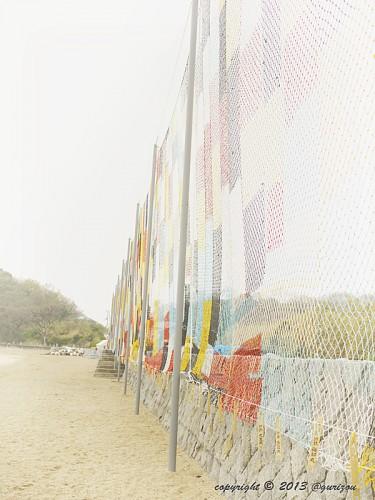 瀬戸内国際芸術祭2013