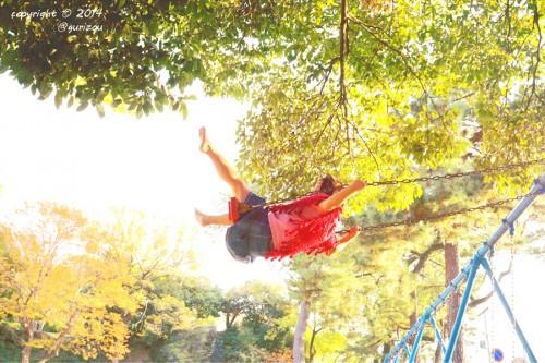 swing_02